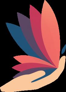 Logo Association Prospectives