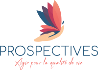 Association Prospectives
